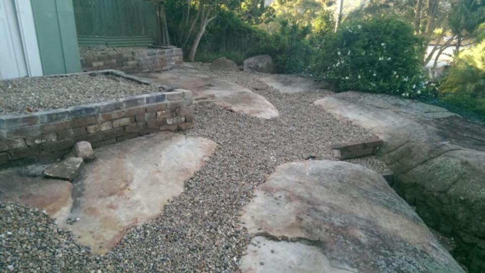 garden-finished